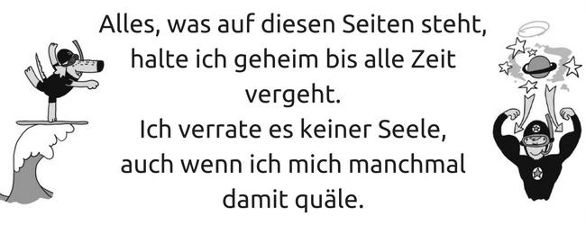 geheimschwur_rocketim